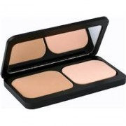 Youngblood Pressed Mineral Foundation 8 gram Tawnee