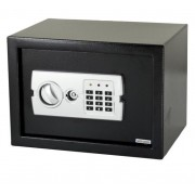 G21 Digitális széf 350x250x250mm