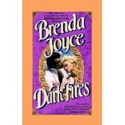 Dark Fires by Brenda Joyce