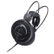Casti cu fir Audio Technica ATH-AD700X (Negre)