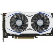 Placa video Asus GeForce GTX 950 2GB GDDR5 128bit