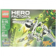 LEGO Hero Factory Jet Rocka