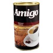 Amigo Instant Coffee - 300g