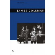 James Coleman by George Baker