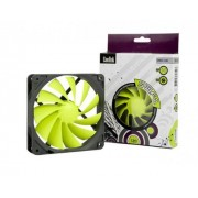 Coolink SWIF2-1201 ventola per PC