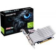 GIGABYTE nVidia GeForce GT 730 2GB 64bit GV-N730SL-2GL