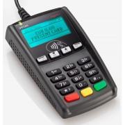 Pin Pad simple Ingenico IPP220
