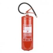 Vodní hasicí přístroj V9Ti
