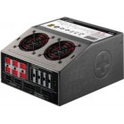 Xilence XQ 750W R4