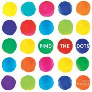 Find the Dots(Andy Mansfield)