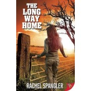 Long Way Home by Rachel Spangler