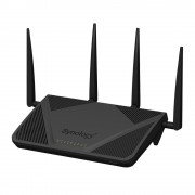 ROUTER, Synology RT2600AC, Wireless-AC, DualBand