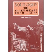 Soliloquy: Women by William Shakespeare