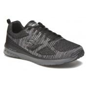 Skechers Sneakers Skech-Air Infinity-R