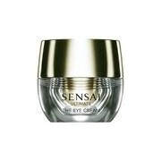Sensai The Eye Cream
