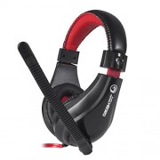 Marvo H8320 Gaming Headphones (Black)