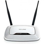 TP-Link TL-WR841N 300Mbps Wireless N Router TPLink