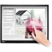 "Monitor 19"" LED LG 19MB15T-I TouchScreen"