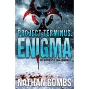 Project Terminus Enigma