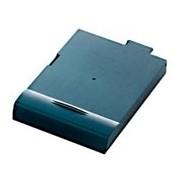 Fujitsu S26391-F2592-L260 Tablet-PC Akku - Demoware mit Garantie (Neuwertig, keinerlei Gebrauchsspuren)