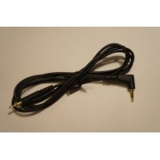 Replacement Talkback Cable for Turtle Beach Headsets