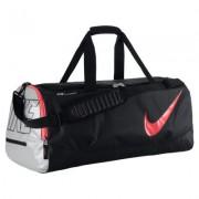 Nike Tech Court Tennis Duffel Bag