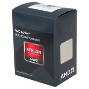 AMD Athlon II X4 860K la cutie