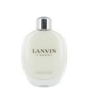 Lanvin L´Homme Flacon Aftershave balsem 100 ml