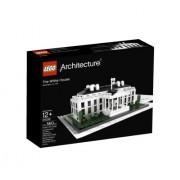 LEGO 21006 Architecture - La Casa Blanca