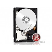 HDD Western Digital WD20EFRX Red 2TB