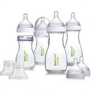 Born Free Breeze Bottle Gift Set