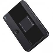 Рутер 3G / 4G LTE Tp-Link M7350, 150Mbps, TL-M7350_VZ