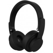 Casti Stereo Urbanista Seattle Dark Clown, Bluetooth (Negru)