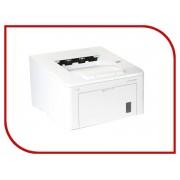 Принтер HP LaserJet Pro M203dw