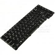 Tastatura Laptop BenQ Joybook 8089x + CADOU