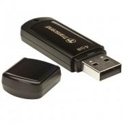 USB Flash memorija TS4GJF350 4GB JetFlash 350 TRANSCEND