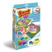 Set Sand Shaker-Refill Set2 Revell-Rv30742