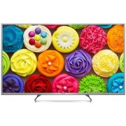 "Televizor LED Panasonic Viera 139 cm (55"") TX-55CS630E, Full HD, Smart TV, 3D, WiFi, Dolby Digital Plus, CI+"