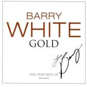 Barry White - White Gold (0602498007310) (2 CD)