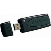 Adaptor Wireless Netgear WNDA3100-200PES
