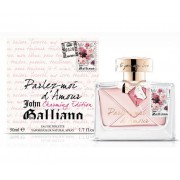 GALLIANO Parlez-Moi D'Amour 50 Ml