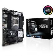 Carte mre X99-E Standard LGA2011-V3 DDR4 2133 MHz ATX