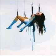 Zazie - Rodeo (0602498230152) (1 CD)