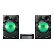 Sistem audio Sony SHAKE-X7PN 2400W Mega Bass