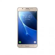 Samsung Galaxy J7 (2016 Edition) SM-J710F (Gold, 16GB)