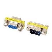 HQ mini VGA apa-anya adapter