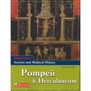 Pompeii and Herculaneum by L Zarmati