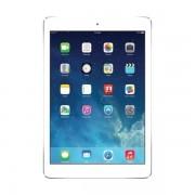 Apple iPad Air Wi-Fi 16GB / De Plata reacondicionado
