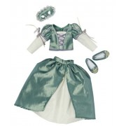 A Girl for All TimeÃ'® - Matilda's Ball Gown by A Girl for All Time