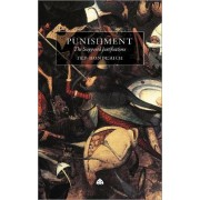 Punishment by Ted Honderich